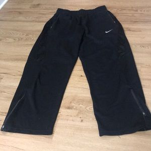 Nike Pants size XXL men's